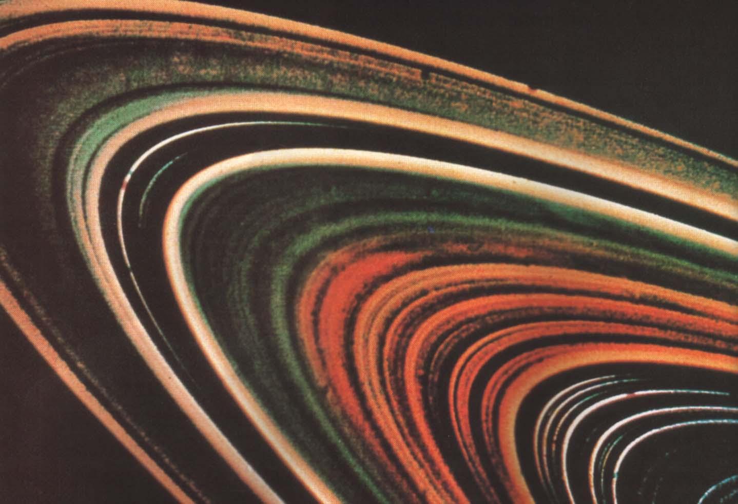 Картинки по запросу сатурн поверхность